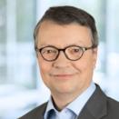 Dieter Scheiff